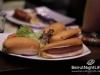 headliners_restaurant_opening74