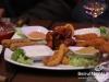 headliners_restaurant_opening75