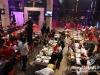 headliners_restaurant_opening79