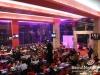 headliners_restaurant_opening80