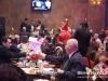 headliners_restaurant_opening86