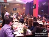 headliners_restaurant_opening89