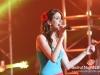 heartbeat-casino-du-liban-028