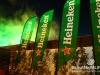 heineken-event-la-plage-39