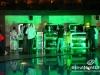 heineken-event-la-plage-54