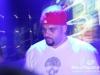 hip-hop-extravaganza-blvd44-005