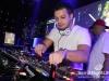 hip-hop-extravaganza-blvd44-006