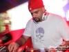 hip-hop-extravaganza-blvd44-017