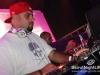 hip-hop-extravaganza-blvd44-018