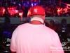 hip-hop-extravaganza-blvd44-020