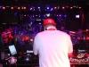 hip-hop-extravaganza-blvd44-021