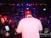 hip-hop-extravaganza-blvd44-022
