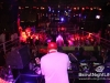 hip-hop-extravaganza-blvd44-023
