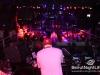 hip-hop-extravaganza-blvd44-024