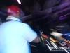 hip-hop-extravaganza-blvd44-025