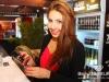 horeca_2012_5002