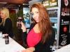 horeca_2012_5003