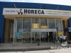 horeca-2014-opening-003