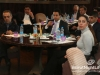 horeca-press-conference-004