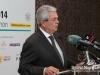 horeca-press-conference-007