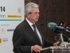 horeca-press-conference-008