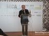 horeca-press-conference-009