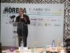 horeca-press-conference-012