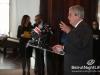 horeca-press-conference-014