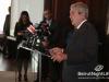 horeca-press-conference-015