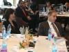horeca-press-conference-016