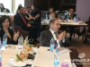 horeca-press-conference-017