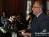 horeca-press-conference-021