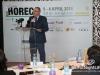 horeca-press-conference-022