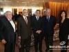 horeca-press-conference-024