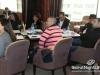horeca-press-conference-027