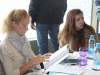 horeca-press-conference-028