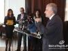 horeca-press-conference-029