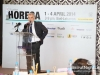 horeca-press-conference-031