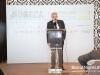 horeca-press-conference-032