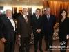 horeca-press-conference-035
