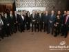 horeca-press-conference-042