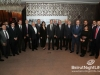 horeca-press-conference-043