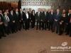 horeca-press-conference-045