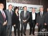 horeca-press-conference-056