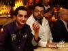 bnl_horeca_chef_tour_iris10