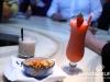 bnl_horeca_chef_tour_iris11