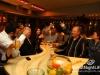 bnl_horeca_chef_tour_iris16