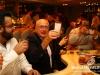 bnl_horeca_chef_tour_iris19