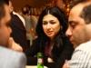 bnl_horeca_chef_tour_iris22