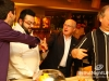 bnl_horeca_chef_tour_iris23